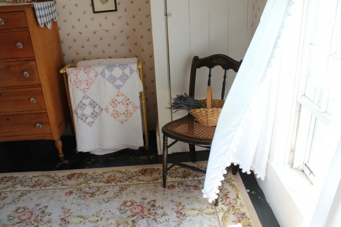 CozyQuilts - Curtains & Cushions