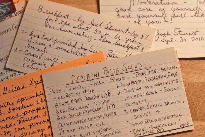 descriptive essay on my father Dissertation and promotion descriptive narrative essay about my father phd thesis research problem drama homework help.