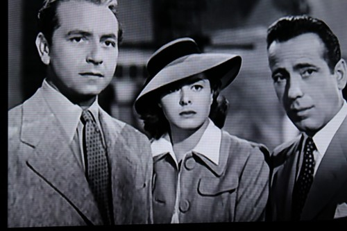 movies movie funny romantic favorite death susanbranch casablanca wonderful
