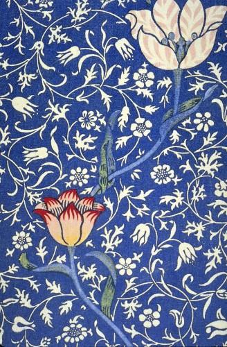 English Life With William Morris Susan Branch Blog