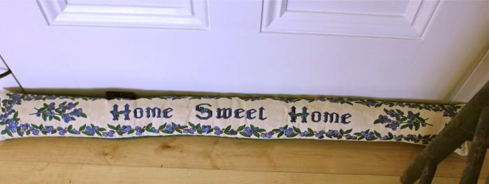 HOME FOR CHRISTMAS | Susan Branch Blog