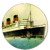 rms_queen_mary_vintage_passenger_ship_sticker-p217215363289977330en7l1_216