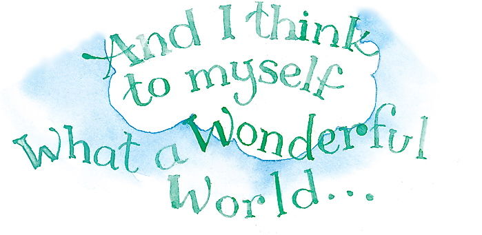 clipart you are wonderful - photo #10