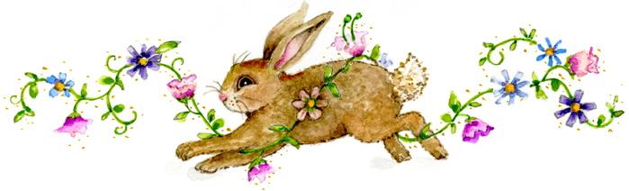 bunny-bunny