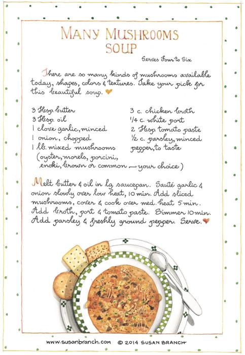 Many-Mushrooms-Soup