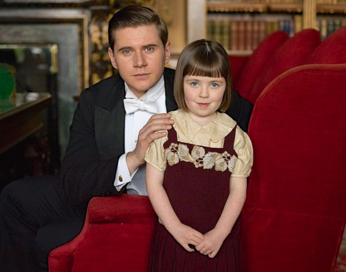 Downton-abbey-children-ftr.jpg