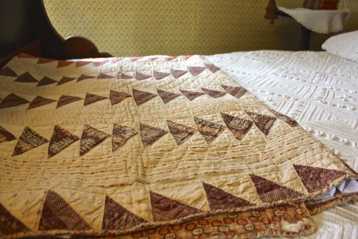 alcott quilt