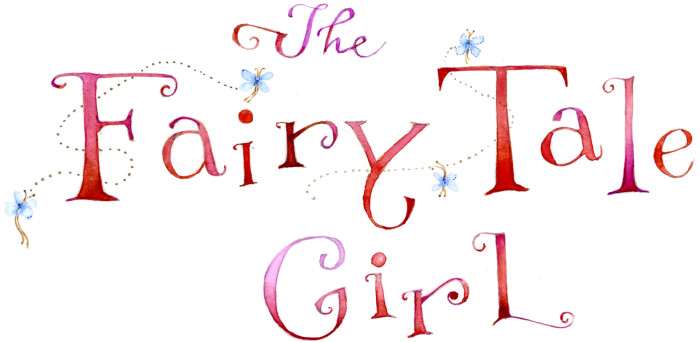 FairyTaleGirlTitle