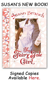 FairyTaleGirl-signed