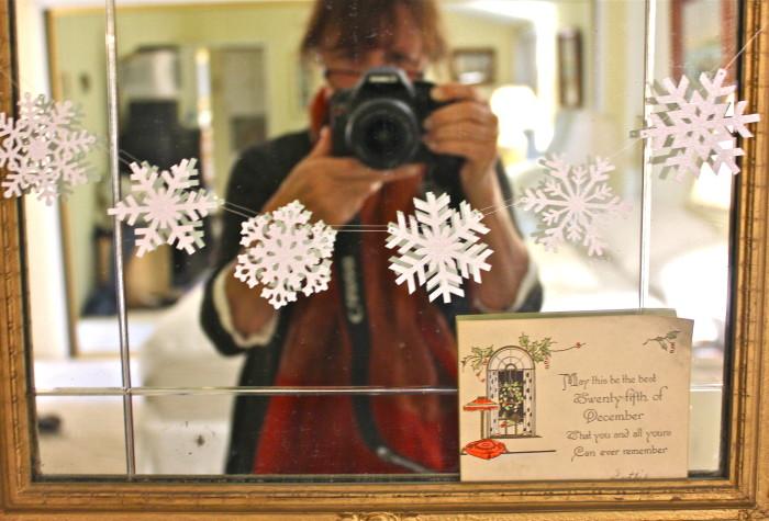 snowflakes r us