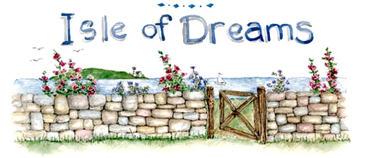 Isle_of_Dreams