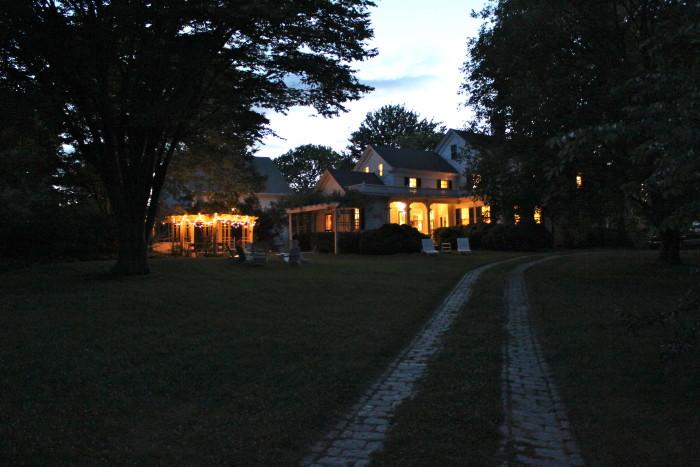 June 2010 141
