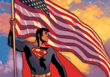superman-truth-justice-american-way