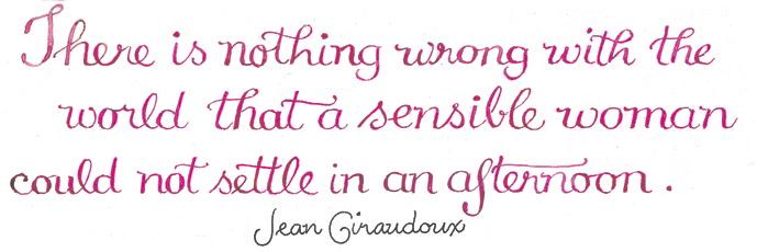 sensible-woman