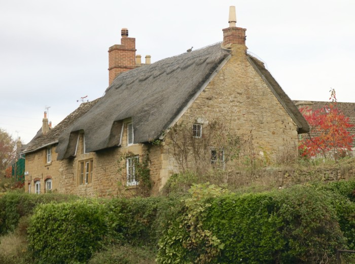 house ebrington 2 mi from chipping campden