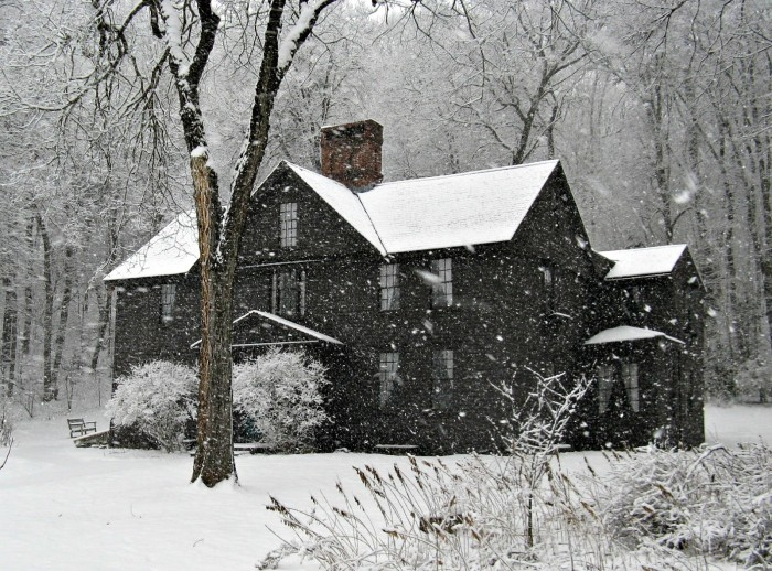 orchard_house_in_winter_concord_ma