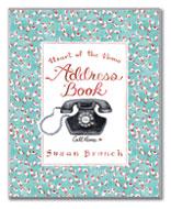 susan branch books susan branch blog