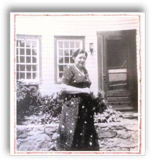 Gladys Taber Fan Club Susan Branch Blog